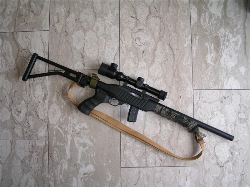 KC02-1.JPG